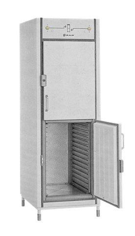 gram-professional-refrigerator-bf-30