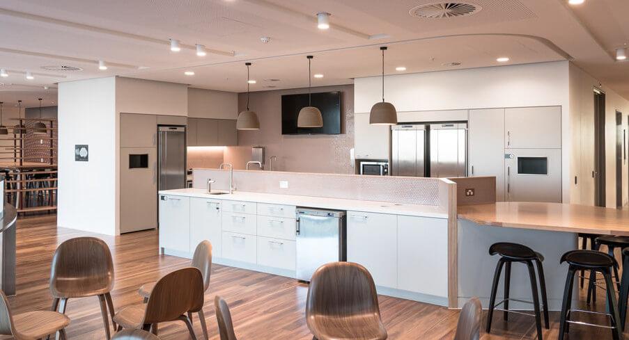 energy-efficiency-green-building-kitchen