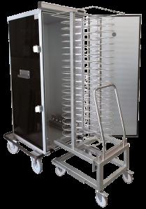 scanbox-banquet-food-transport-box