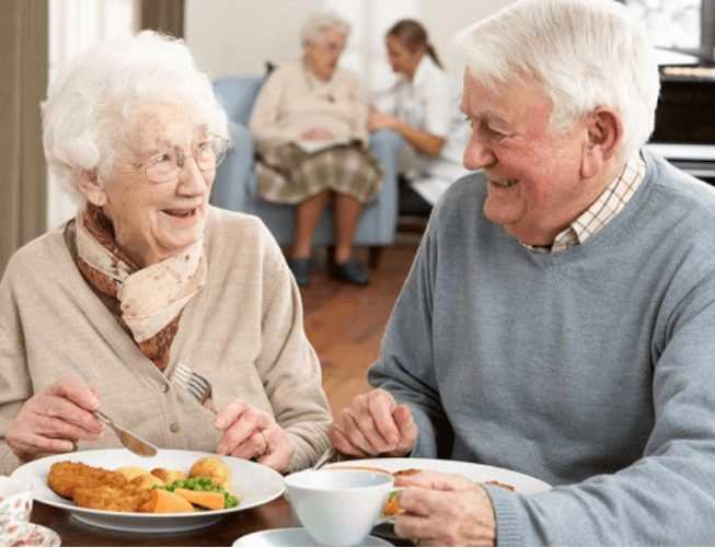 aged-care-meals