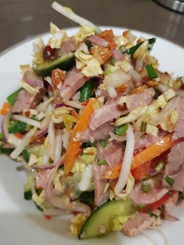slow-cooked-roast-beef-thai-salad