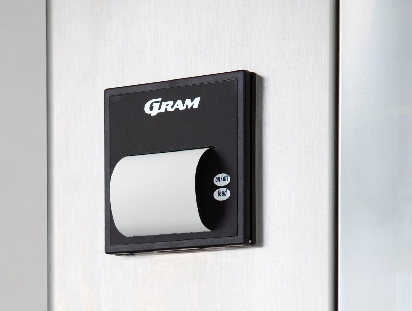 gram-refrigeration-chiller