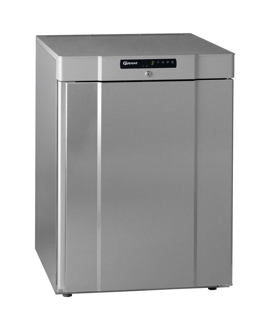 gram-compact-under-counter-refrigeration