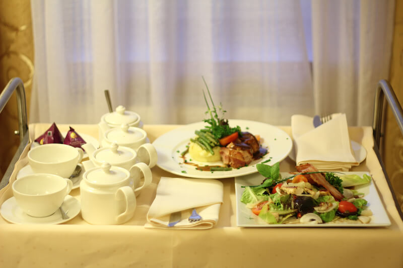 room-service-food-trolley