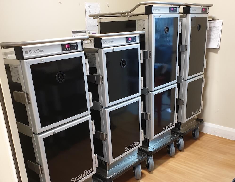 scanbox-motorised-food-transport-trolley-cabinets