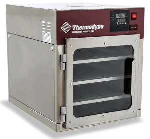 thermodyne-commercial-slow-cooking