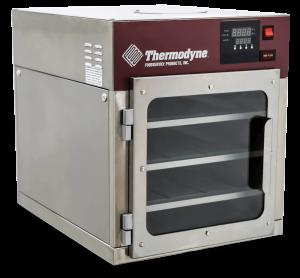 thermodyne-commercial-food-warmer