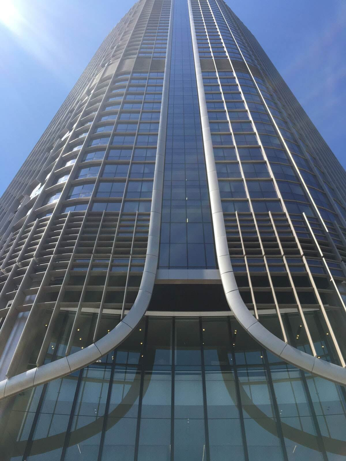 energy-efficient-building-design