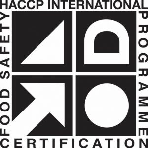 skanos-gram-haccp-certification