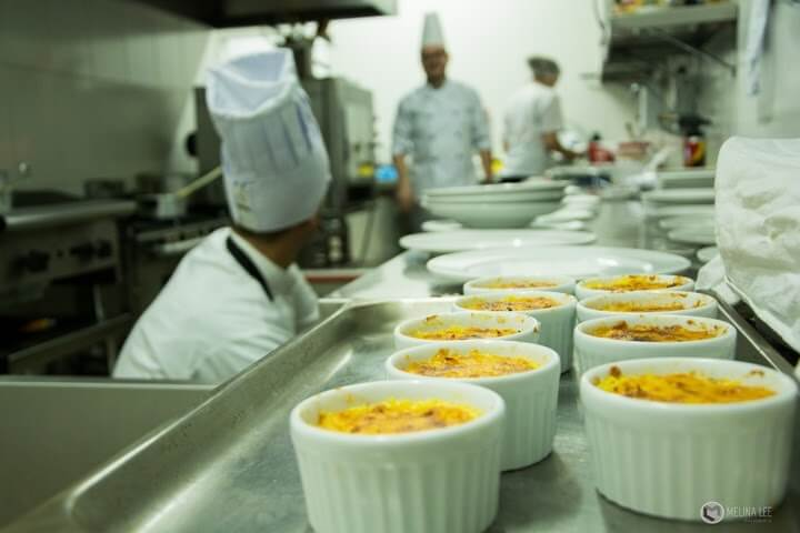 production-cooking-aged-care-kitchen
