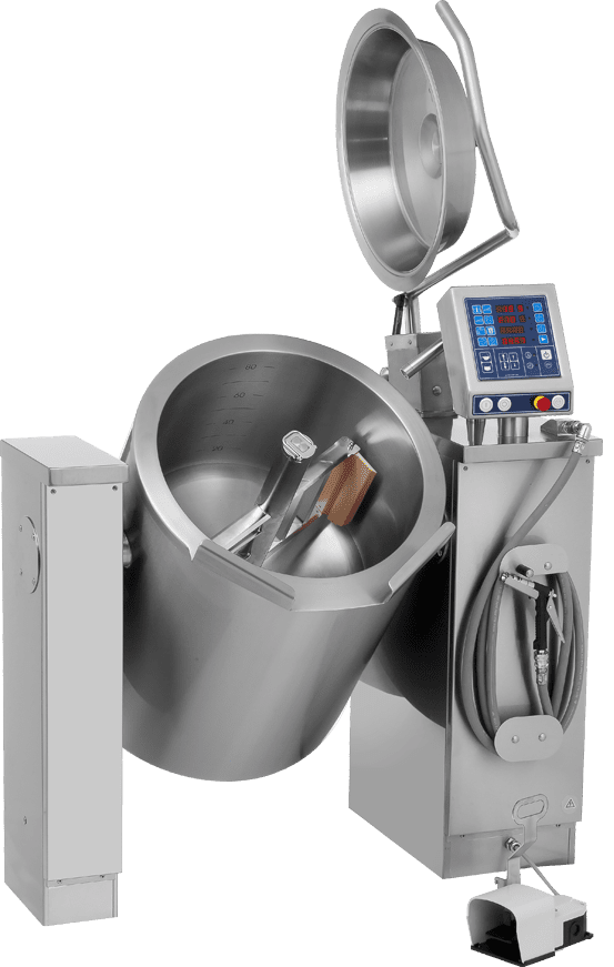 anatomy-worlds-best-steam-jacketed-mixing-kettles