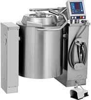 Joni-multimix-range-mixing-kettle