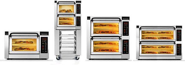 Countertop-electric-deck-pizza-oven-models