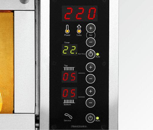 PizzaMaster-pizza-oven-digital-temperature-control