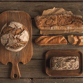 Bake-breads-pizzamaster-pizza-oven