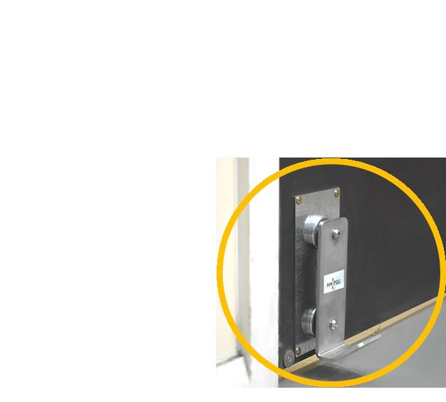 foot-pedal-door-opener