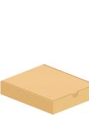 Sani-Pull carton