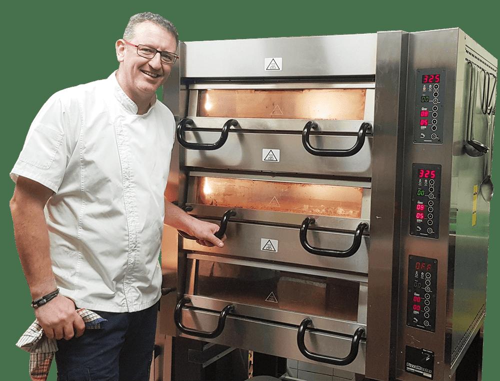 Pizzamaster-pizza-oven-carl-middleton