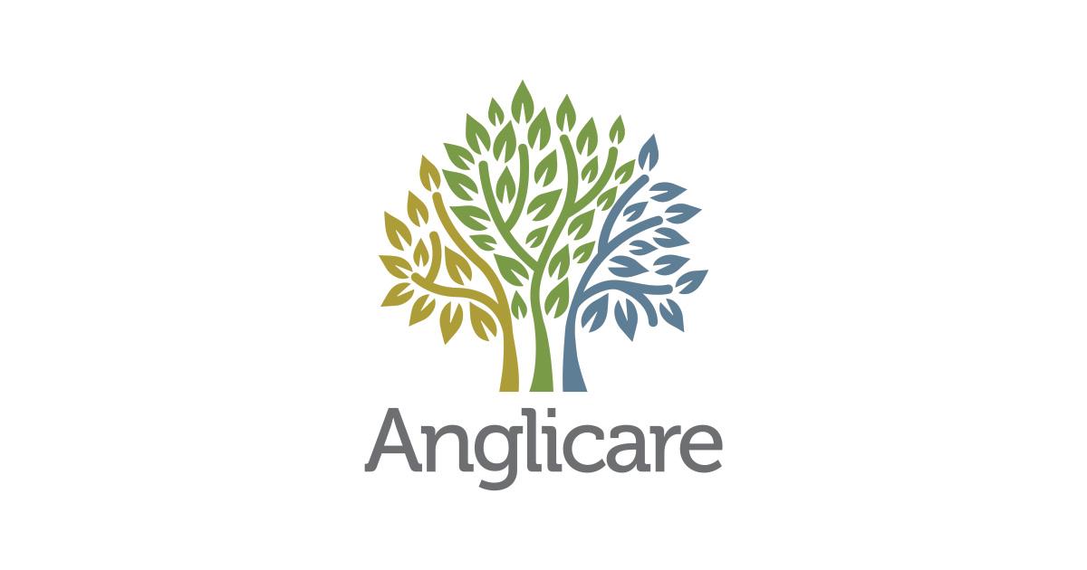 FB_Anglicare_logo_stacked