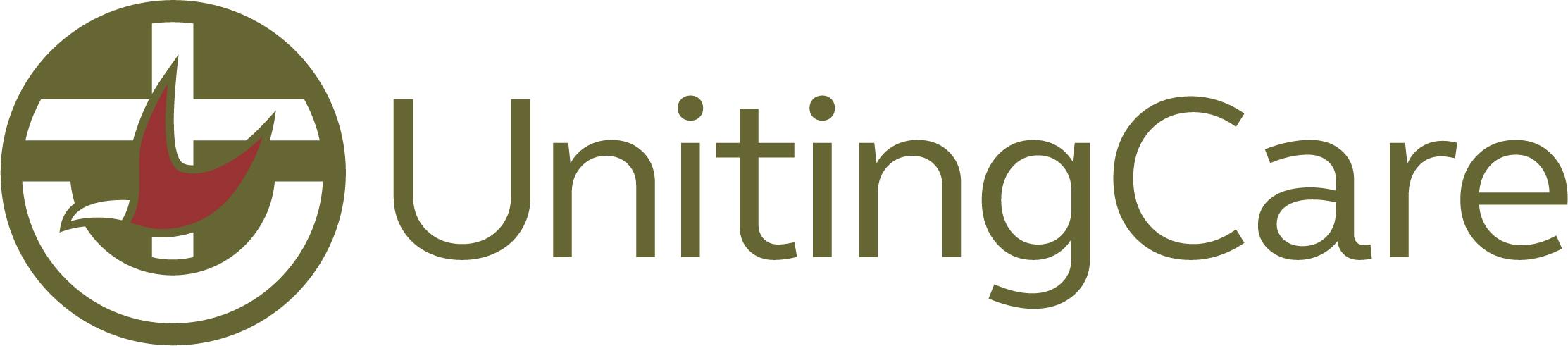 Uniting-Care_Logo_RGB