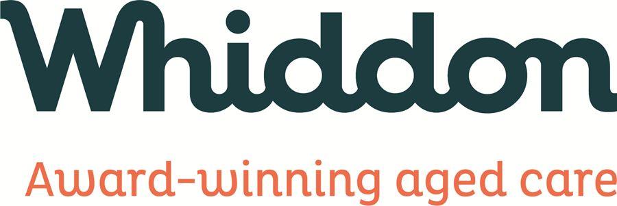 Whiddon Group logo