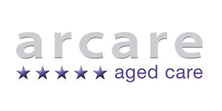 arcare_logo_v2