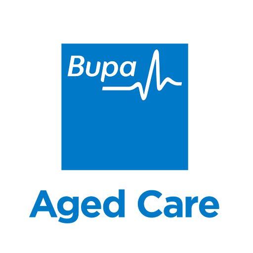 bupa-aged-care-logo