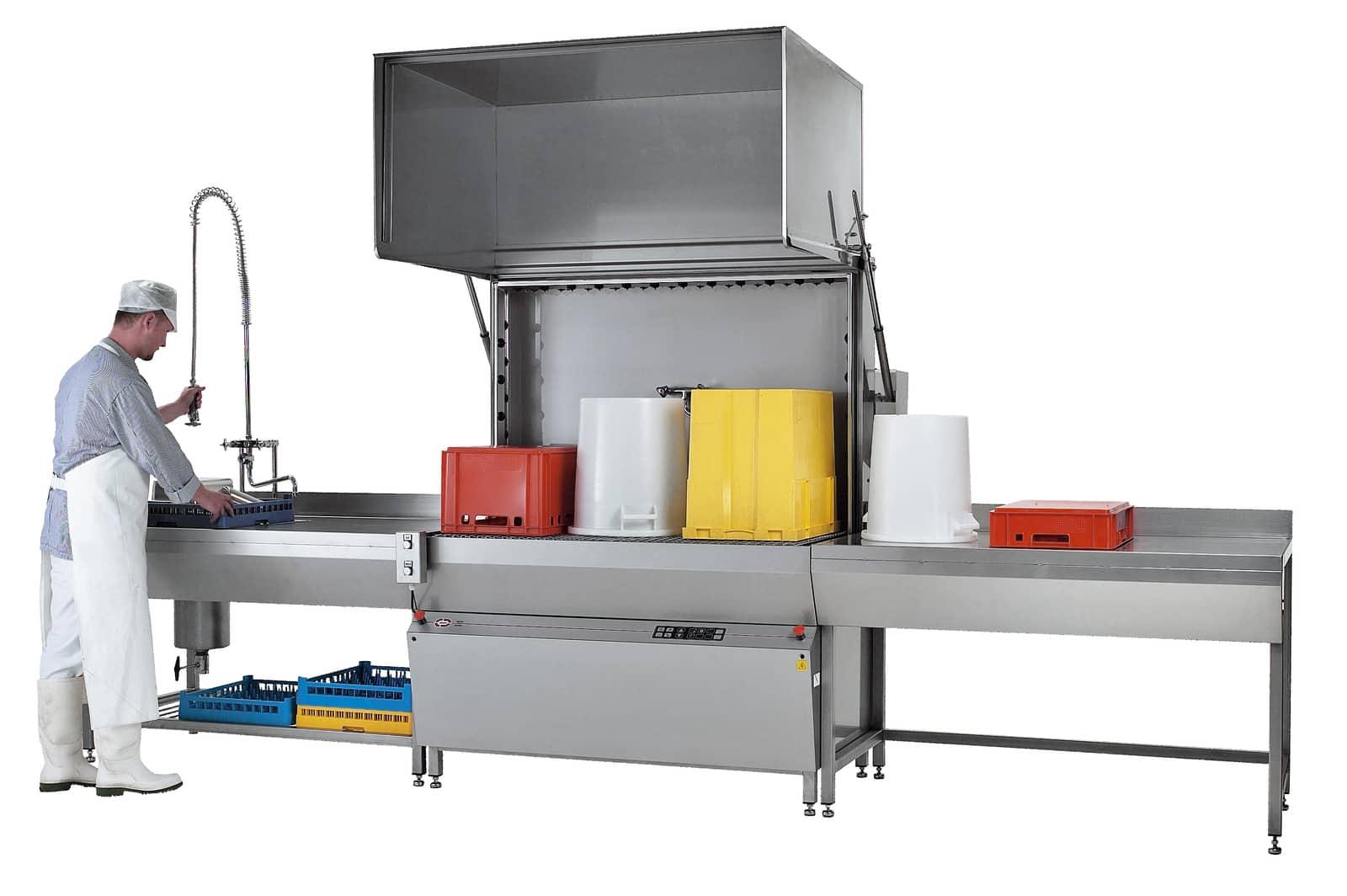 Joni-multi-range-non-mixing-kettle