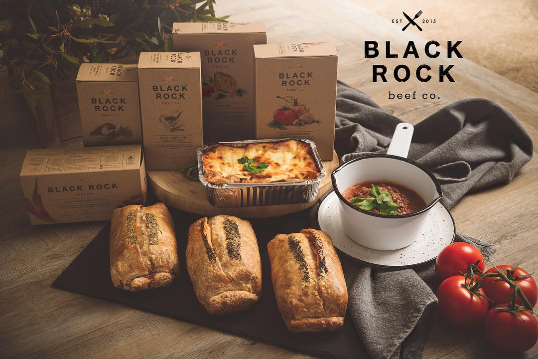Black-rock-beef-co-oven-ready-meals